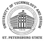 university of technology and design logo